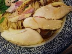 麺屋 一燈【四弐】-9