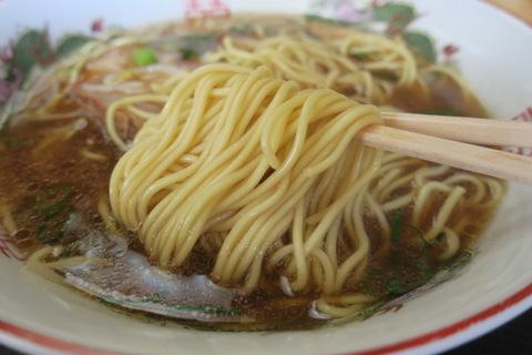 魚光(麺)