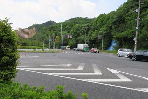 12_沼田草津道路