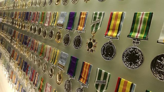 medals-2662694_640.jpg