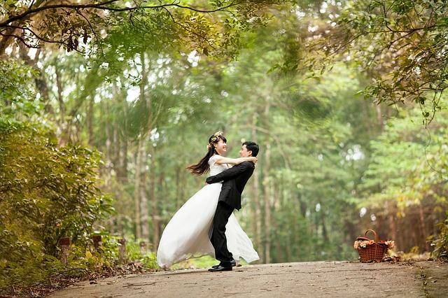 wedding-443600_640.jpg
