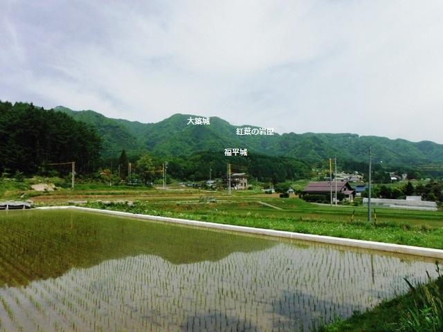 大昌寺山城① (19)