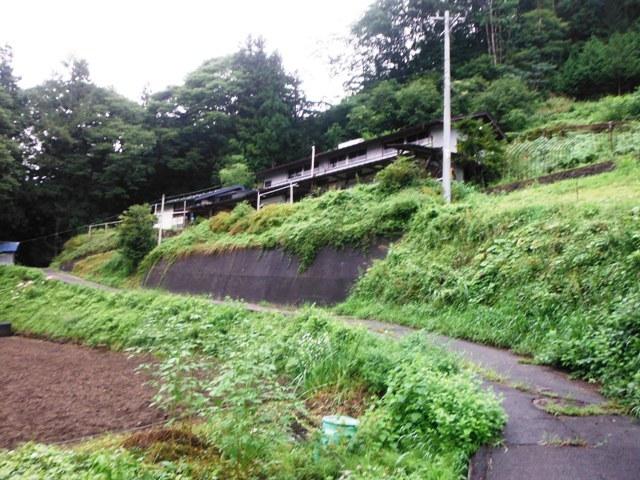 追通の栗田屋敷 (8)
