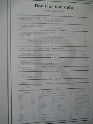 180504 (1)