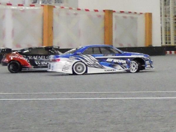 DSCN1996.jpg