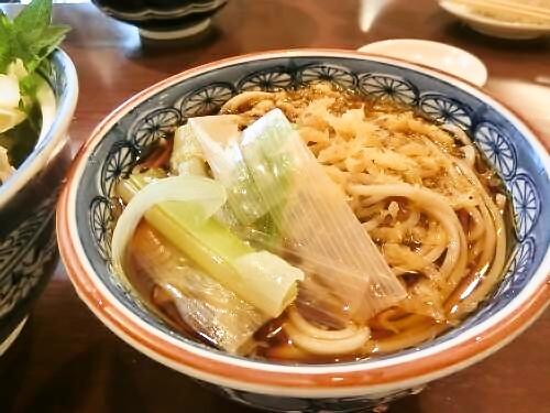 1804yoshida01.jpg