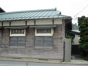 530irohasyokudo-1.jpg