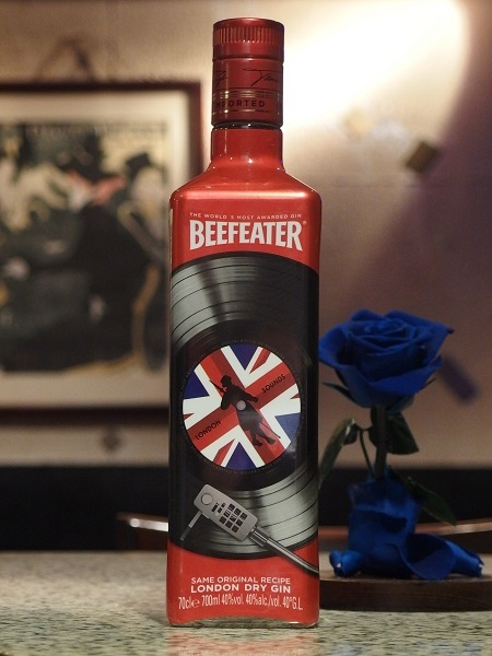Beefeater 1_600