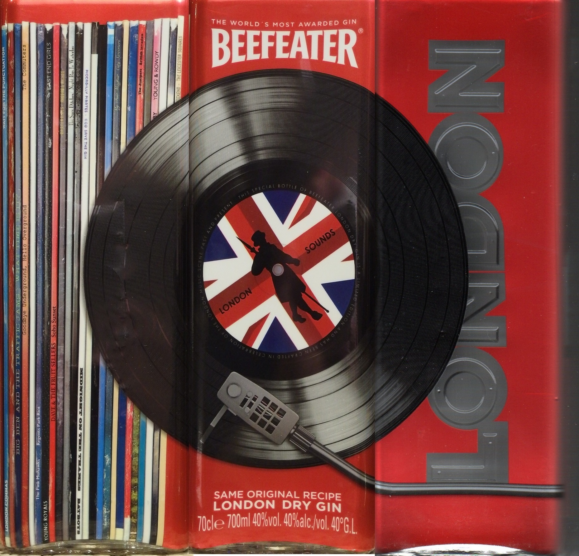 Beefeater 09