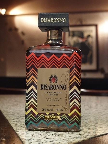DISARONNO Missoni_600