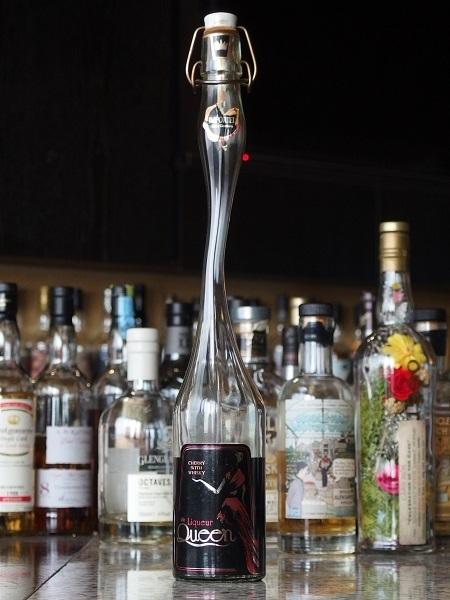 Liqueur Queen_600