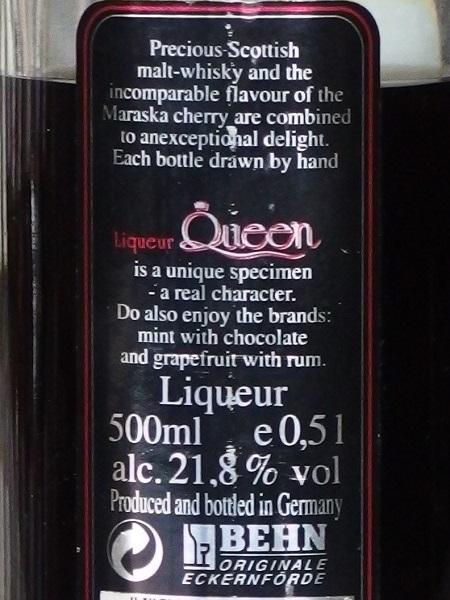 Liqueur Queen_ura600