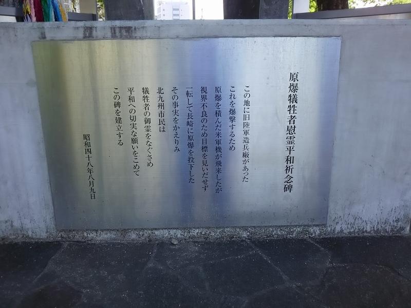 03DSC_1029 (800x600)