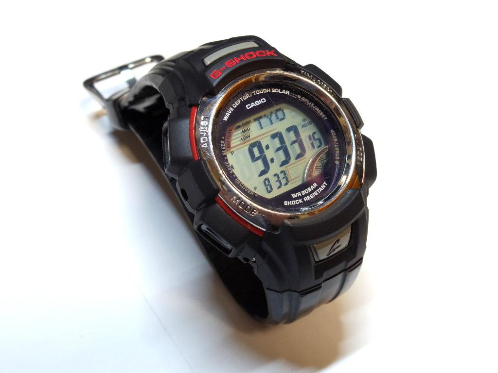 IMGP4508.jpg
