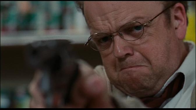tm-Toby Jones gun shot