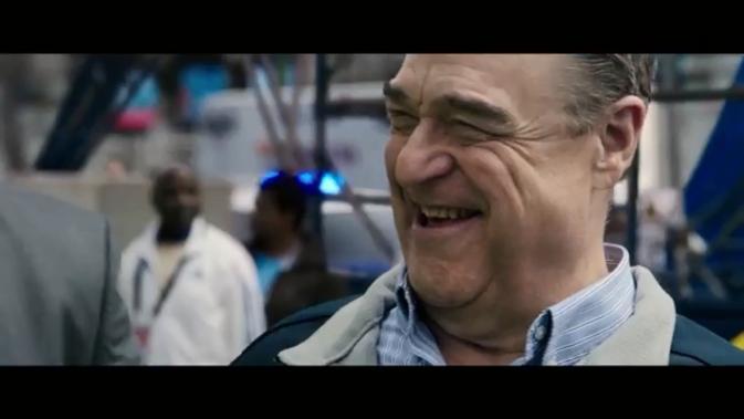 pd-John Goodman