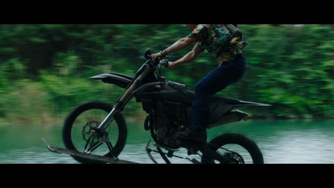 xxxroxc-amphibian bike2