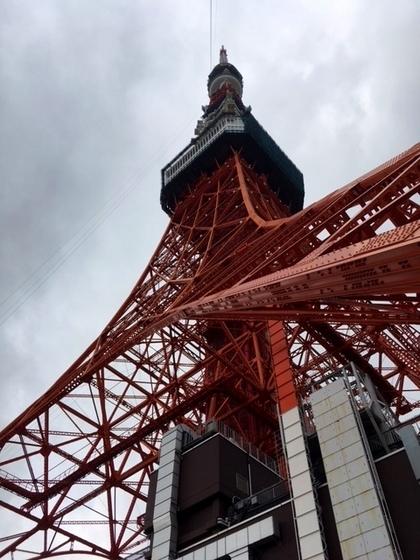 タワー(15)