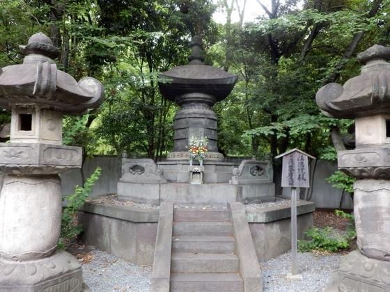 増上寺 (11)