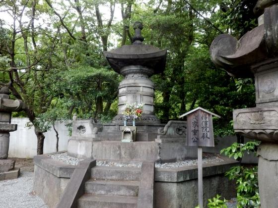 増上寺 (12)
