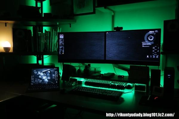 Desktop-154.jpg