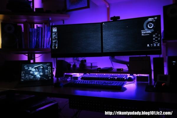 Desktop-158.jpg