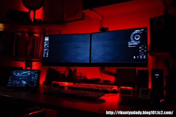 Desktop-169.jpg