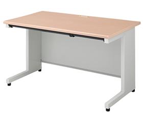 desk1.png