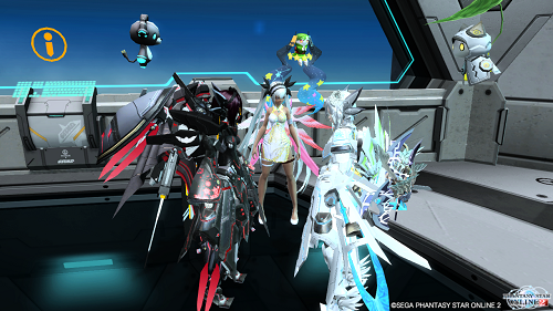 pso20150808_013251_002.png