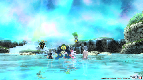 pso20150808_022805_005.png