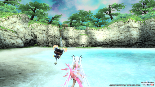 pso20150808_023817_008.png
