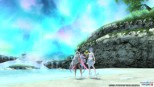 pso20150808_024139_010.png