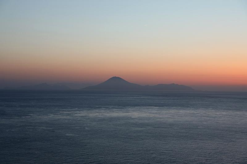 中之島1180420
