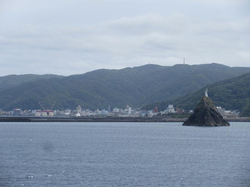 名瀬港1180421