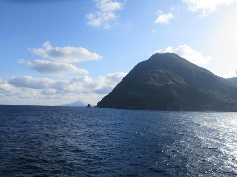 悪石島1180418