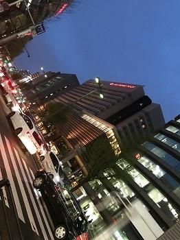 20180405_hk.jpg