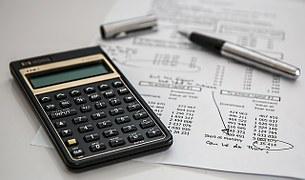 calculator-385506__180.jpg