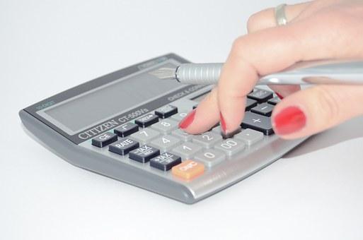 calculator-428294__340_201802071016278ef.jpg