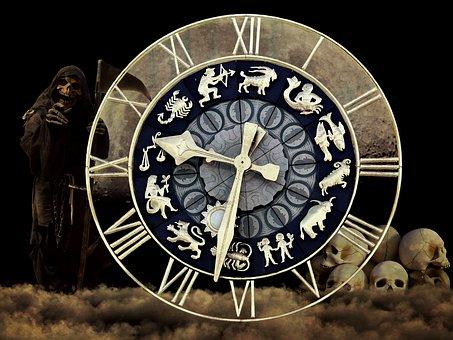 clock-2535061__340_20171231220558735.jpg