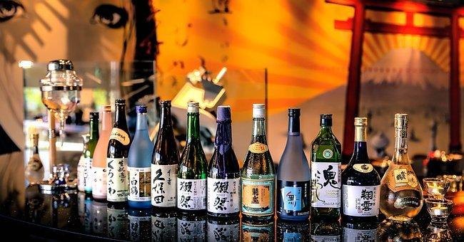 drinks-2140700__340_20170803173334ea5.jpg