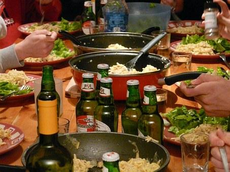 eat-3795__340.jpg