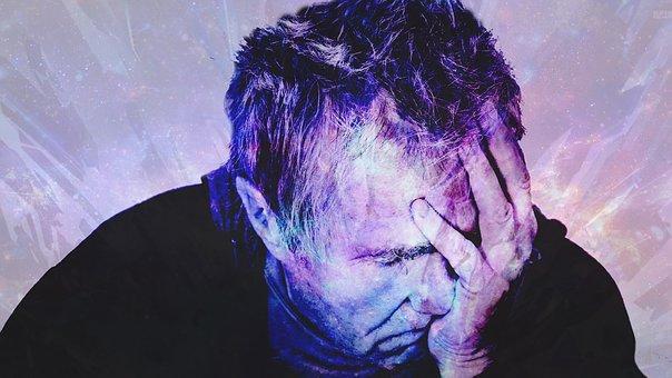 headache-1910644__340.jpg