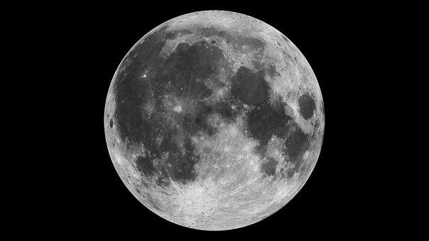 moon-1535927__340.jpg