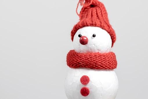 snow-man-592028__340.jpg