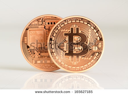 stock-photo-two-bitcoins-bit-coin-btc-the-new-virtual-money-165627185.jpg