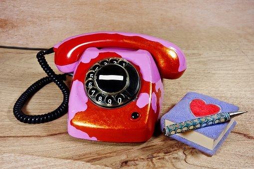 telephone-3144470__340.jpg