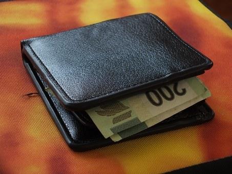 wallet-1326017__340.jpg