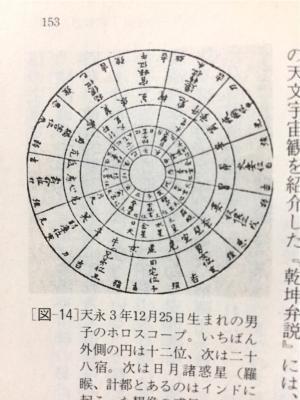 180430horo.jpg