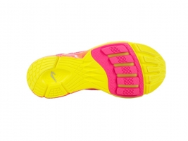 womens-distance7-sole_960.jpg