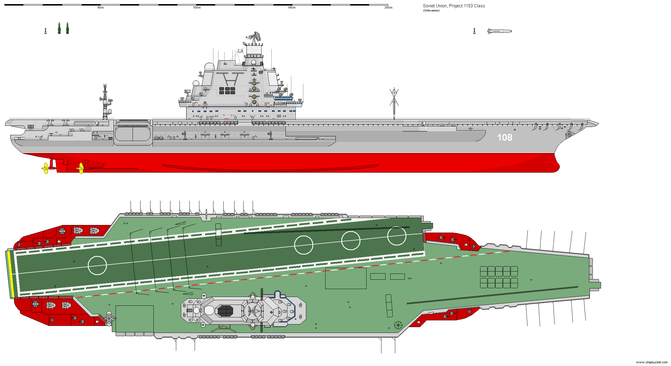 CV-1153.png
